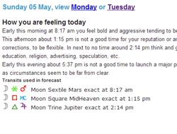 free-daily-forecast